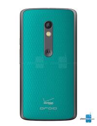 Motorola-Droid-Maxx25