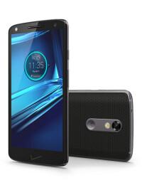 Motorola-Droid-Turbo22