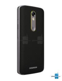 Motorola-Droid-Turbo23