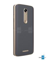 Motorola-Droid-Turbo24