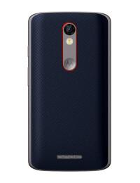 Motorola-Droid-Turbo25
