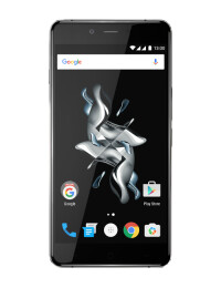 OnePlus-X1.jpg