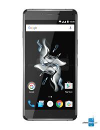 OnePlus-X2.jpg
