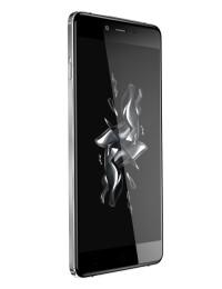 OnePlus-X5.jpg