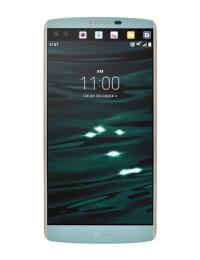 LG-V101.jpg