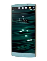 LG-V103.jpg