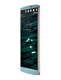 LG-V104.jpg