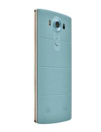 LG-V105.jpg