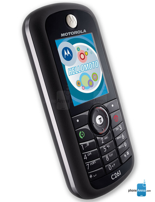 motorolla tracfone manual for