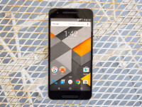 Google-Nexus-6P-Review001.jpg