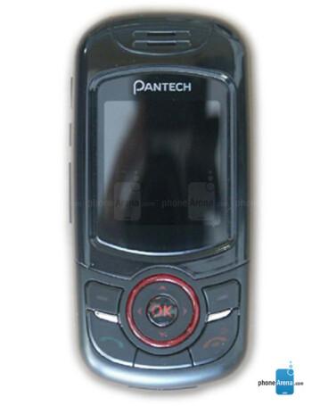 Pantech PG-1610
