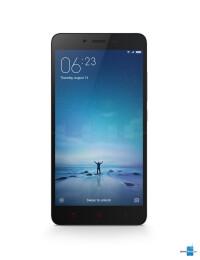 Xiaomi-Redmi-Note21