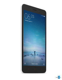 Xiaomi-Redmi-Note22