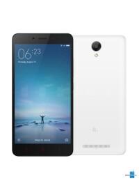Xiaomi-Redmi-Note23