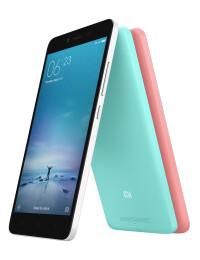 Xiaomi-Redmi-Note24