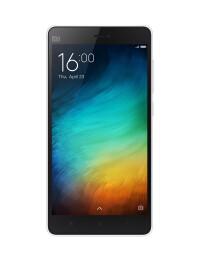Xiaomi-Mi-4i1.jpg
