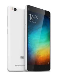 Xiaomi-Mi-4i2.jpg