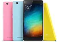 Xiaomi-Mi-4i1Additional.jpg