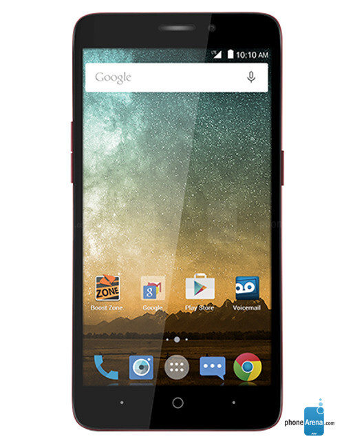Time zte n817 specifications has advised