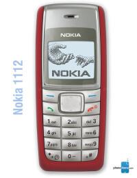 Nokia-111211