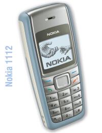 Nokia-111221