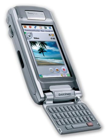 sony ericsson p910 specs rh phonearena com Sony Ericsson P990i Sony Ericsson W810i