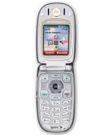 Motorola C290
