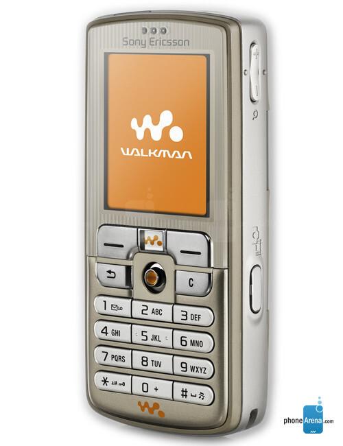 sony ericsson w700 specs verizon lg v20 user manual verizon lg cosmos phone manual