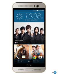 HTC-One-M94