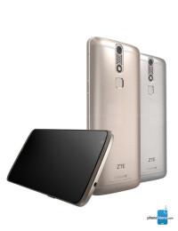 ZTE-Axon-Mini2