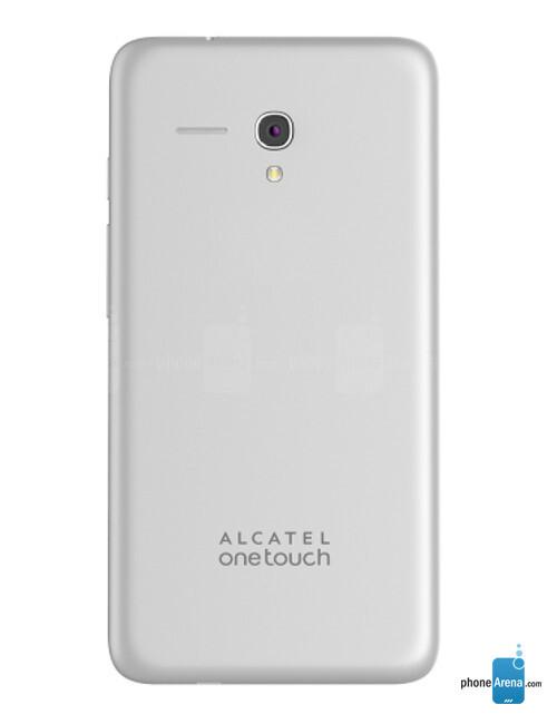 alcatel one touch fierce manual