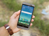 HTC-One-M9-Review001