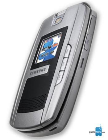 Samsung SCH-A915