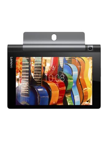 Lenovo YOGA Tab 3 8-inch