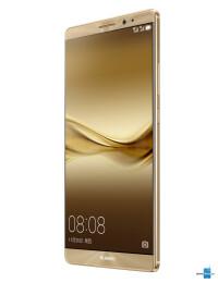 Huawei-Mate81