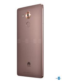 Huawei-Mate82