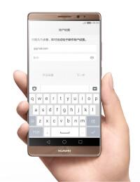 Huawei-Mate83