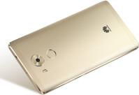Huawei-Mate81Additional