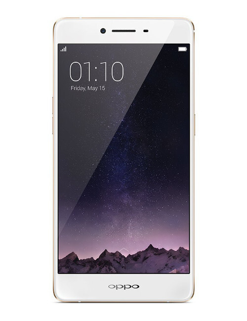 t-mobile phones