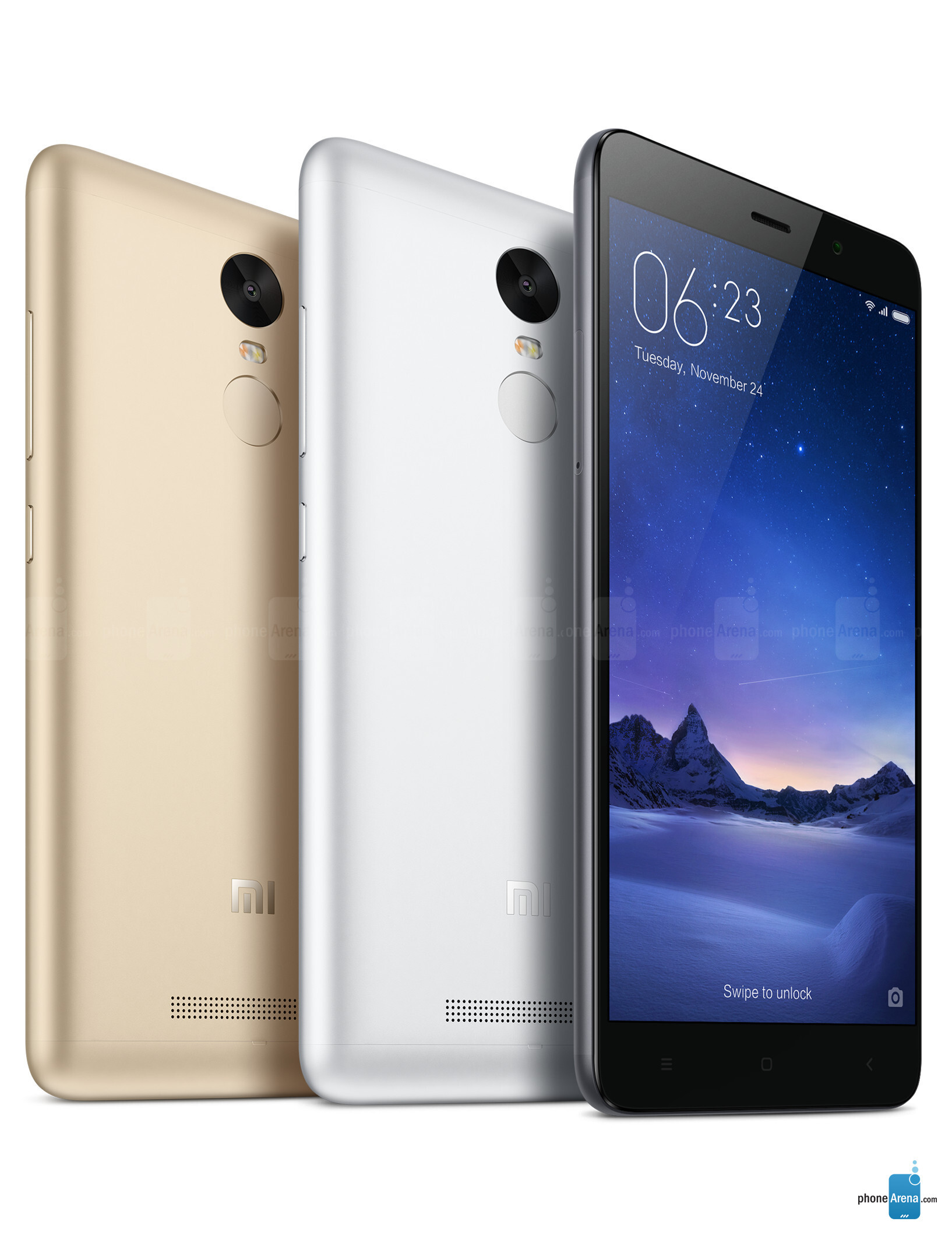 Xiaomi Redmi Note3 3 - How to Download and Install Python 3.7.4 on Windows 10, 8, 7
