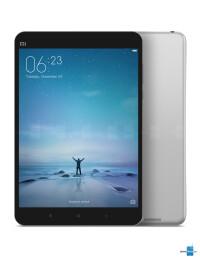 Xiaomi-Mi-Pad22