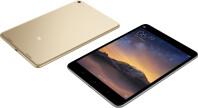 Xiaomi-Mi-Pad21Additional