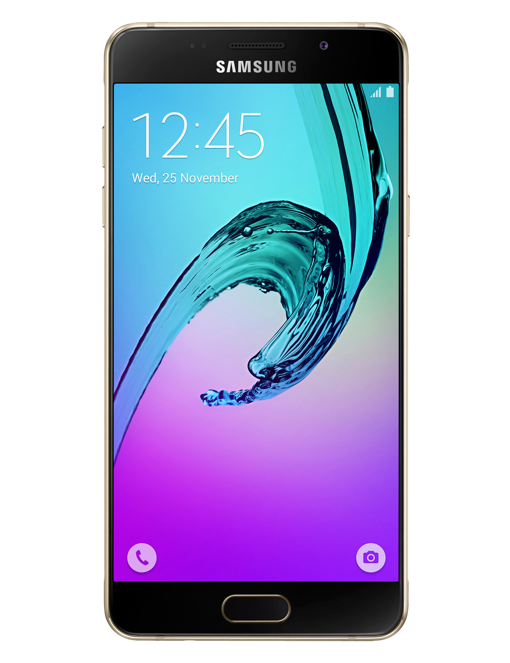 samsung galaxy a5 2016 and a3 2016 to be launched on january 8 in europe. Black Bedroom Furniture Sets. Home Design Ideas