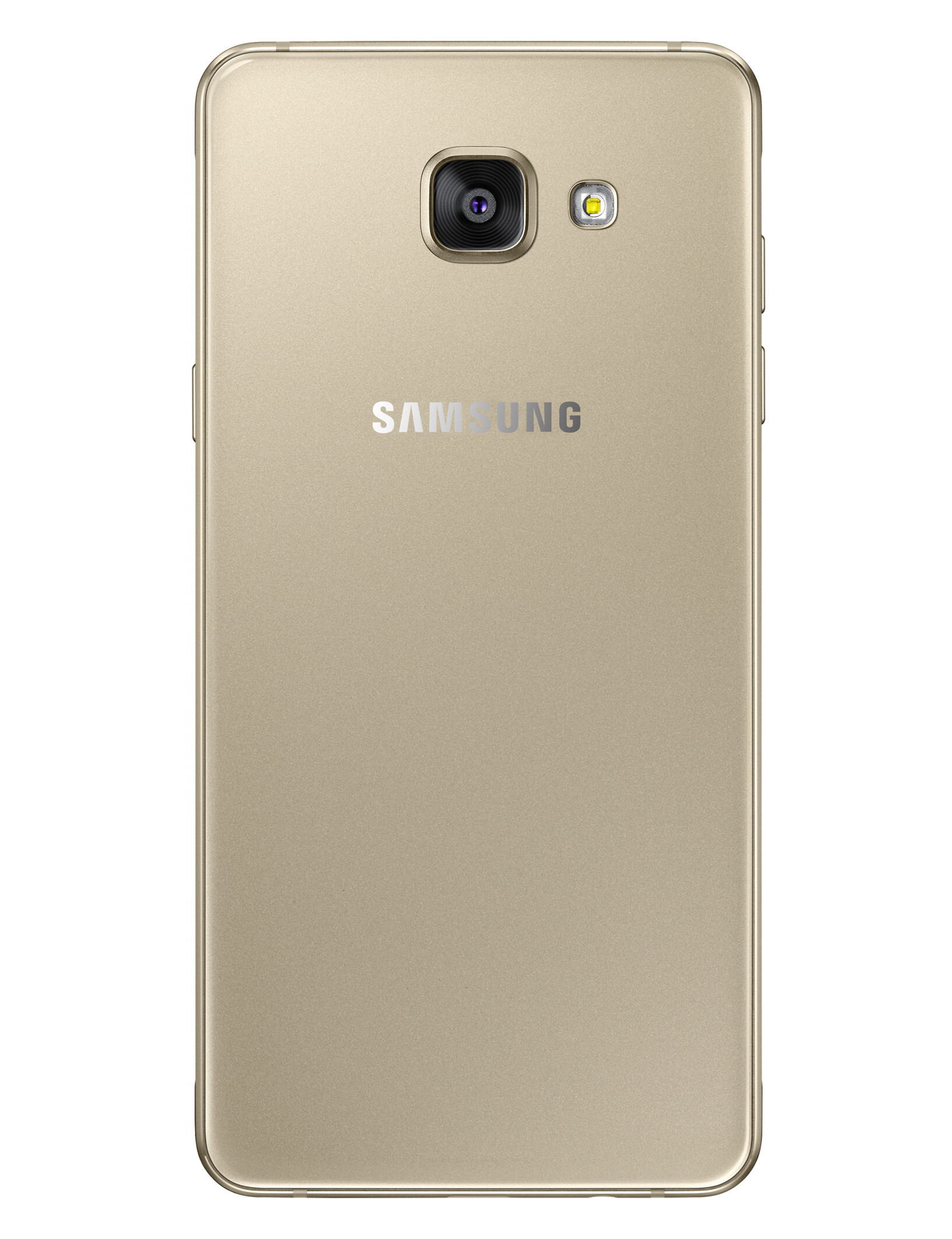 samsung galaxy a5 2016 specs. Black Bedroom Furniture Sets. Home Design Ideas