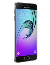 Samsung-Galaxy-A320162.jpg
