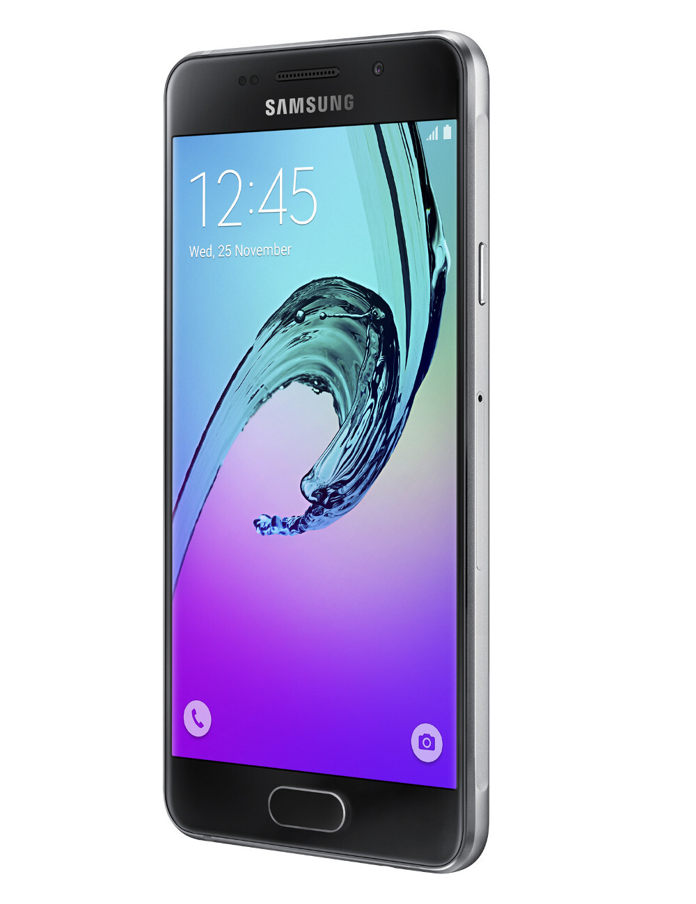 samsung galaxy a3 2016 full specs. Black Bedroom Furniture Sets. Home Design Ideas