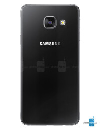 Samsung-Galaxy-A320164.jpg