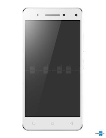 Lenovo Vibe P1 vs HTC Desire 728 - Phone specs comparison