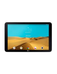 LG-G-Pad-II-10.11