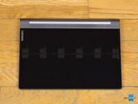 Lenovo-Yoga-TAB-3-Pro-Review002